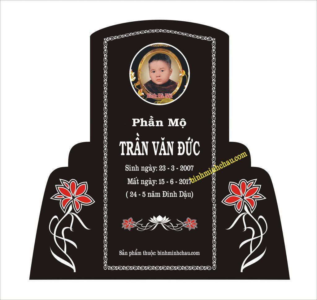 Thiết kế tại Bình Hà Nội