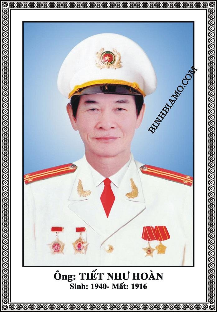 Anh Hoan Dịch Vụ Chỉnh Sửa Ảnh Photoshop
