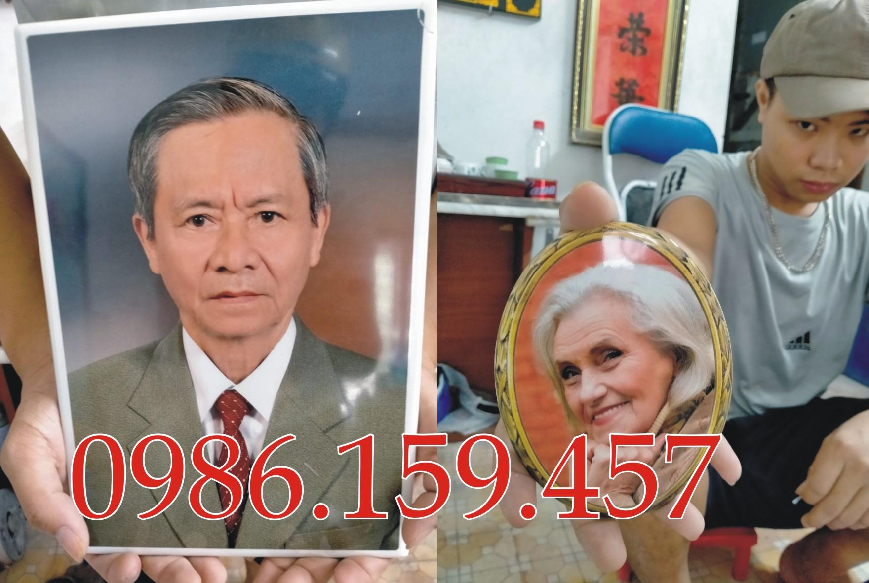 Ns 19 Dịch Vụ Chỉnh Sửa Ảnh Photoshop