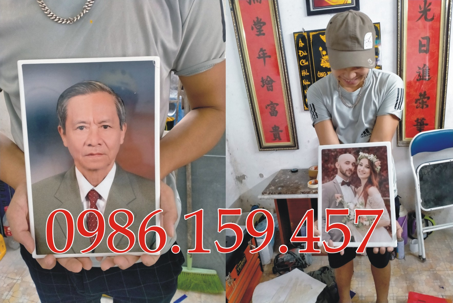 Ns 23 Dịch Vụ Chỉnh Sửa Ảnh Photoshop