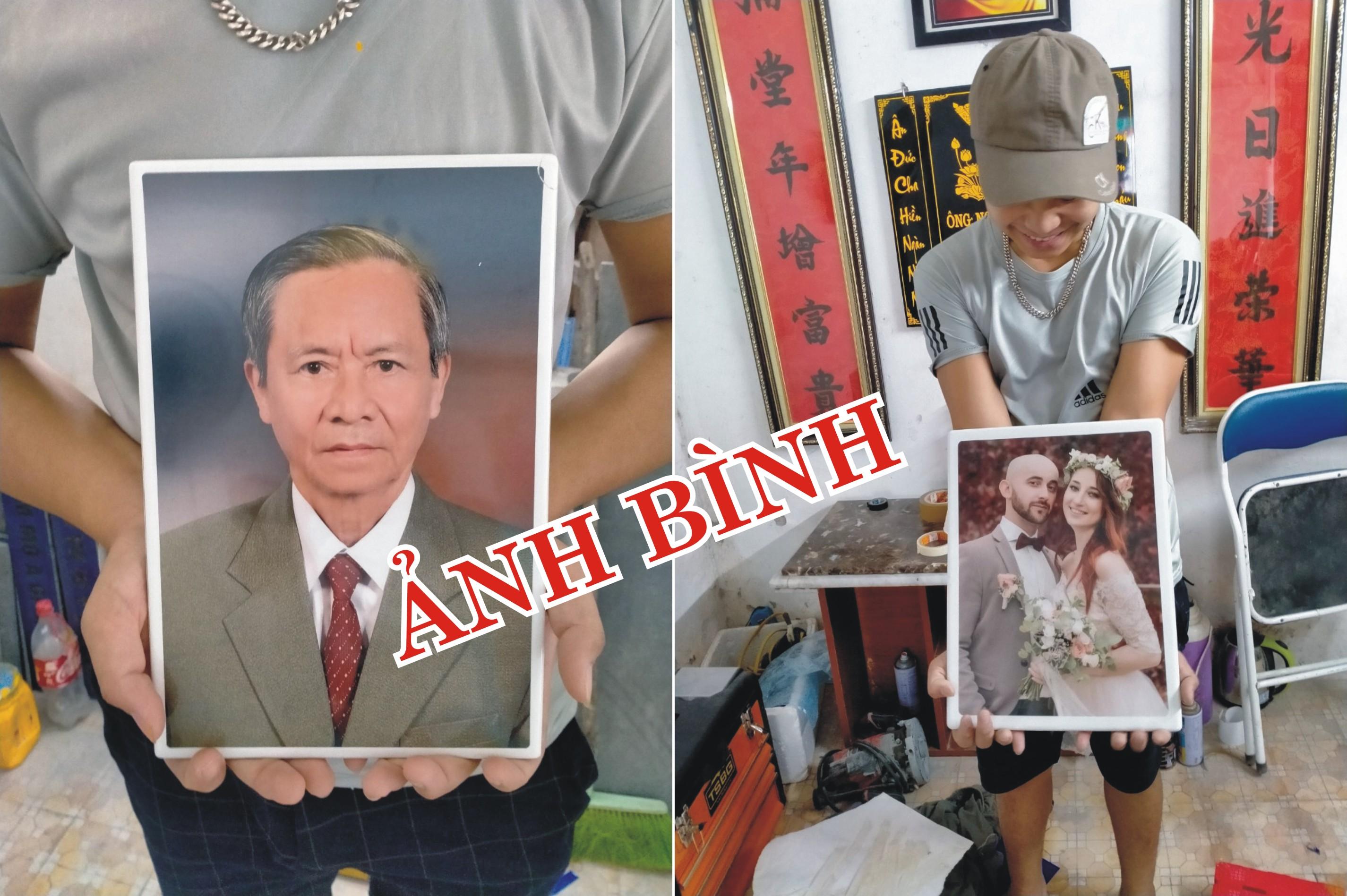 V11 Dịch Vụ Chỉnh Sửa Ảnh Photoshop